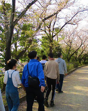 A歩行.jpg