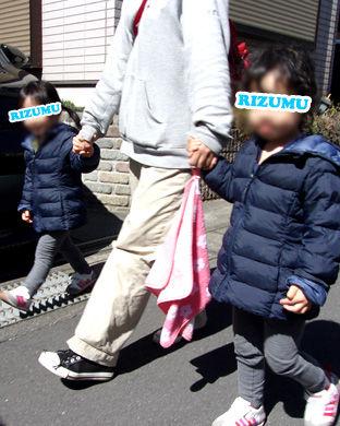 活動-散歩.jpg