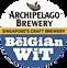Archi-Belgium.png