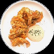 Shrimps-(L-240).png