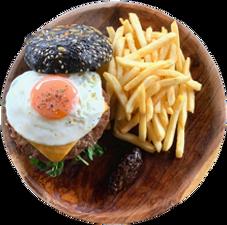 Burger-(L-220).png