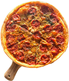 Pizza-Salame.png