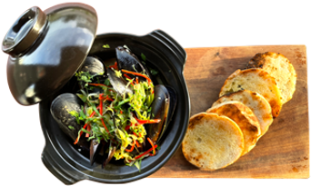 Mussels-(L-320).png