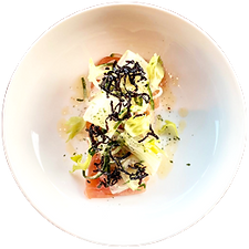 Citrus-Cured-Salmon.png
