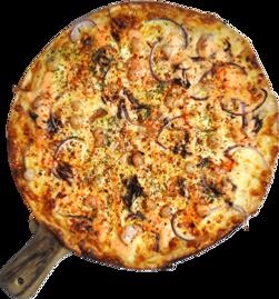 Pizza-Seafood-Symphony-(L-250).png
