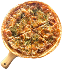 Pizza-Margherita-(L200).png