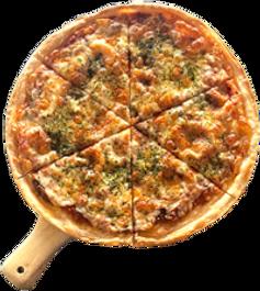Pizza-Margherita-(L200).png