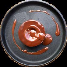 Chocolate-cake.png