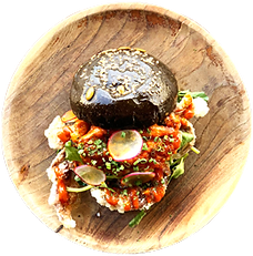 Soft-Shell-Crab-Burger.png