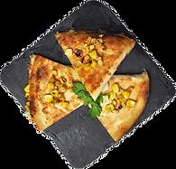 Quesadillas-Charred-Corn-(L-300).png