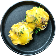 Eggs-Florentine.png