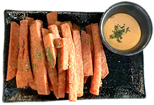 Spam-Fries-(L-280).png