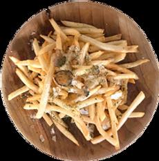 Truffle-Fries (L 210).png