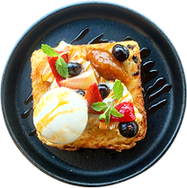 French-Toast.png