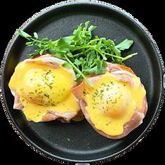 Eggs-Benedict-Ham.png