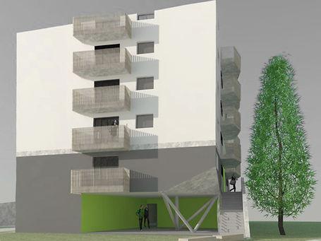 architecturbandesign | architecture urban and design by M.M