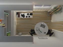 M.M architecturbandesign