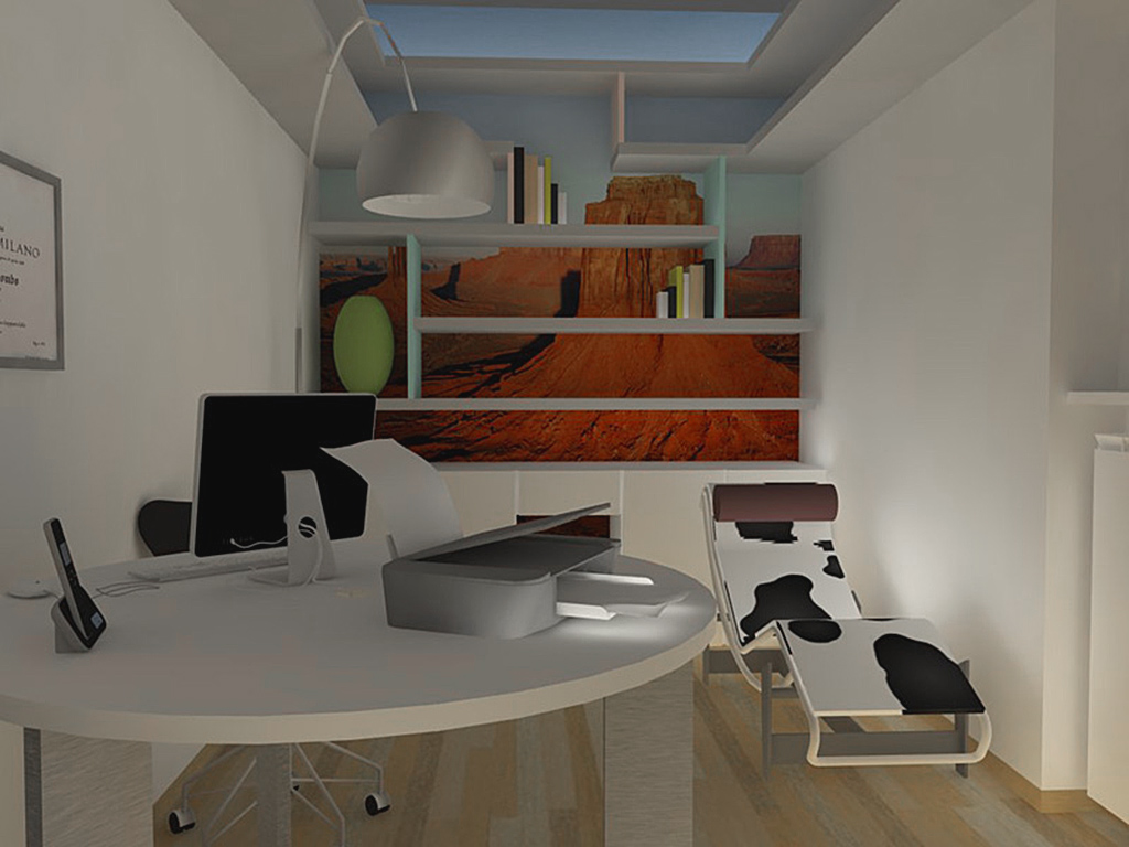 M.M architecturbandesign
