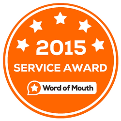 wordofmouth-2015-sa-colour.png