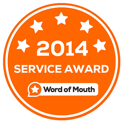 wordofmouth-2014-sa-colour.png