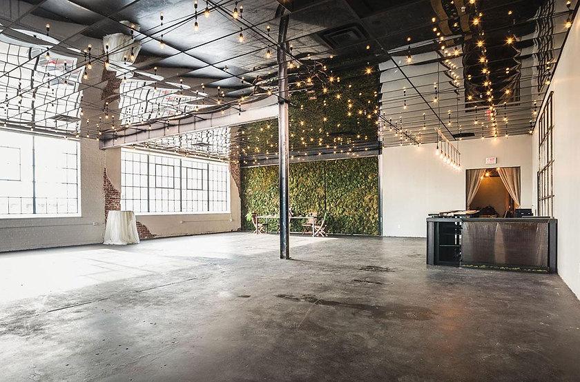 industrial venue.jpg