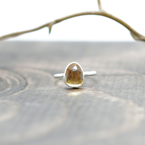 Citrine - Made to Order