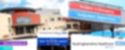 Stoke Mandeville Hospital, Emergency Ultrasound, EMUS, POCUS, RCEM, Echo, Bucks, Emergency ultrasound, level 1 ultrasound, RCEM, emsonography.org