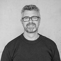 Morten Bülow