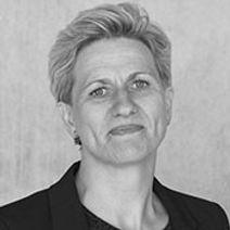 Gitte Færch