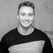 Christian Færch Nielsen