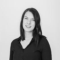 Pernille Endrup Christensen