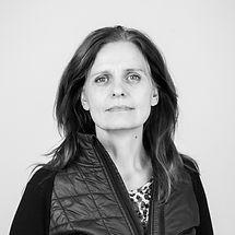 Anna Marie Thomasen
