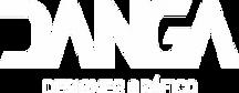 Danga Designer Grafico_Designer Grafico profissional