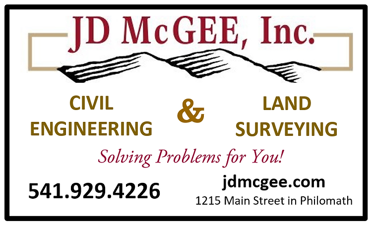 JD McGEE 2020.PNG