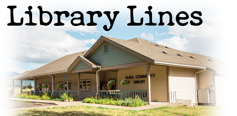 LIBRARY LINES.PNG
