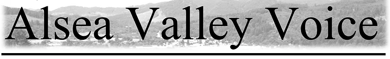 OLD MASTHEAD.PNG