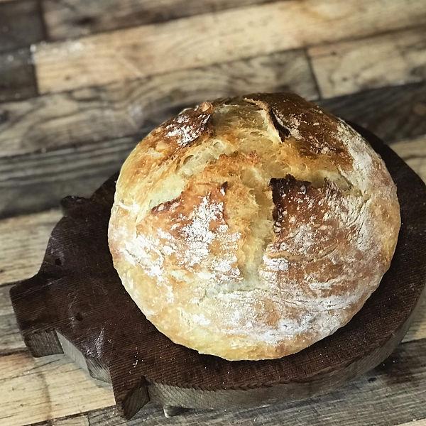 leaping Lamb Bread Image 1.jpg