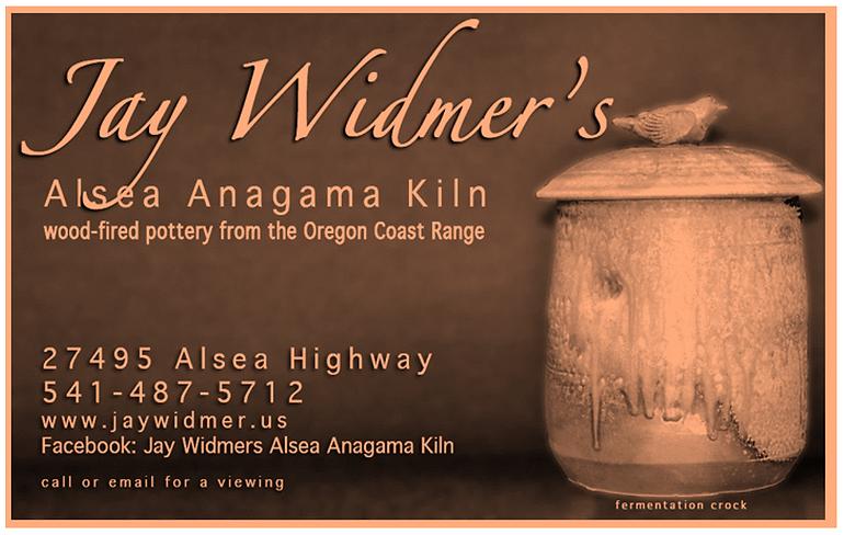 WIDMER WEB.PNG