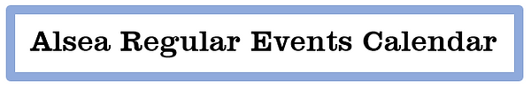 EVENTS BUTTON.PNG