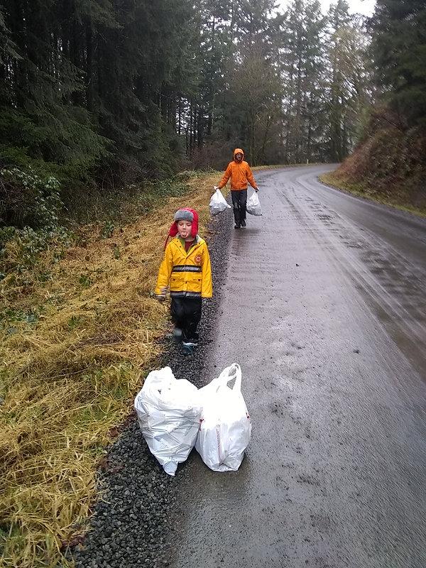 Trash pick-up 1.jpg
