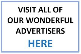 VISIT ADS.PNG