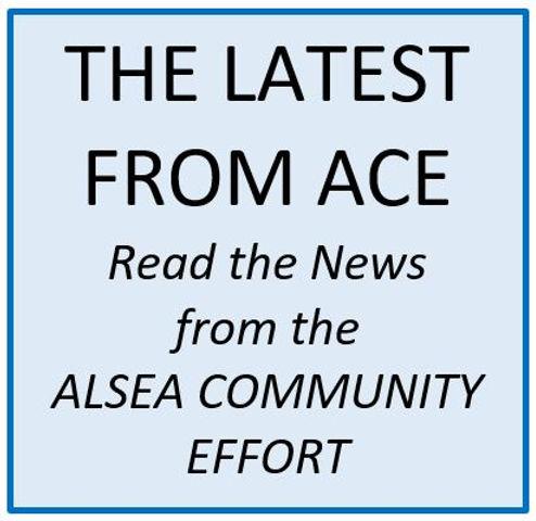 ACE NEWS.JPG