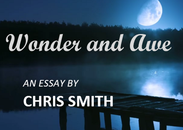 CHRIS SMITH.PNG