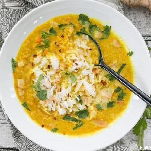 Golden-Coconut-and-Lentil-Soup-eat-500x5