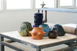 atelier_céramique (7)