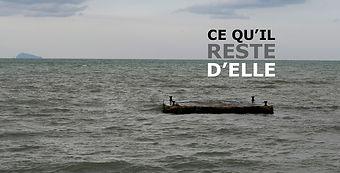 ce_qu_il_reste_d_ELLE_icone.jpg