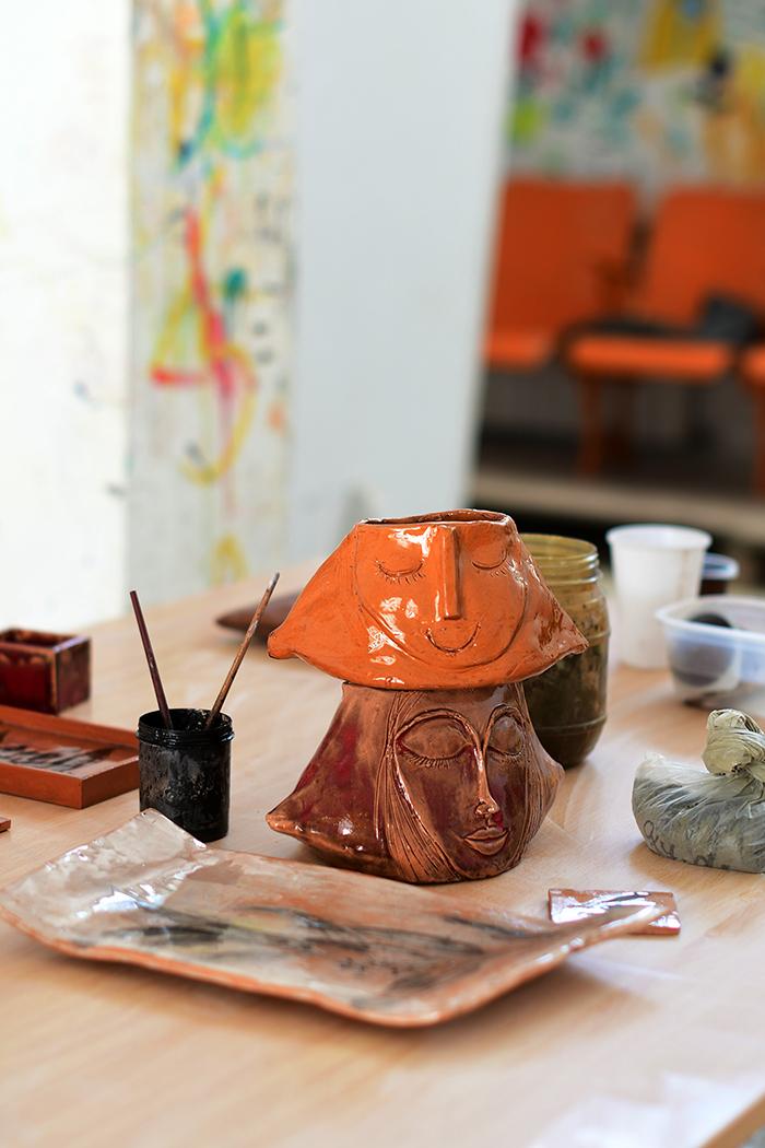 atelier_céramique (1)