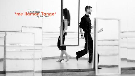me_llaman_tango1