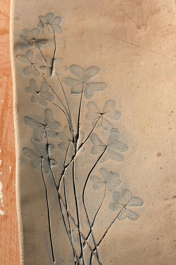 atelier_céramique (4)