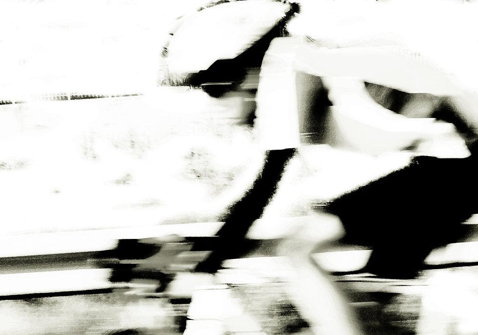 cycliste_nb.jpg